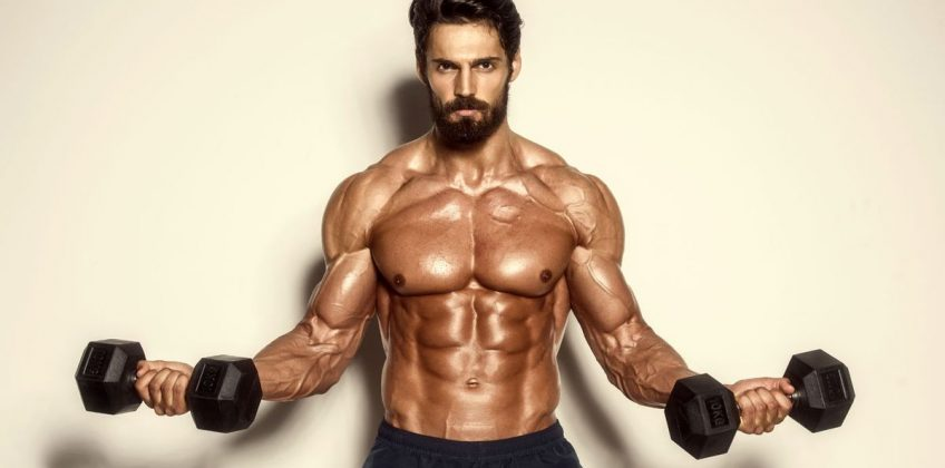 An Important Benefit of SARMs