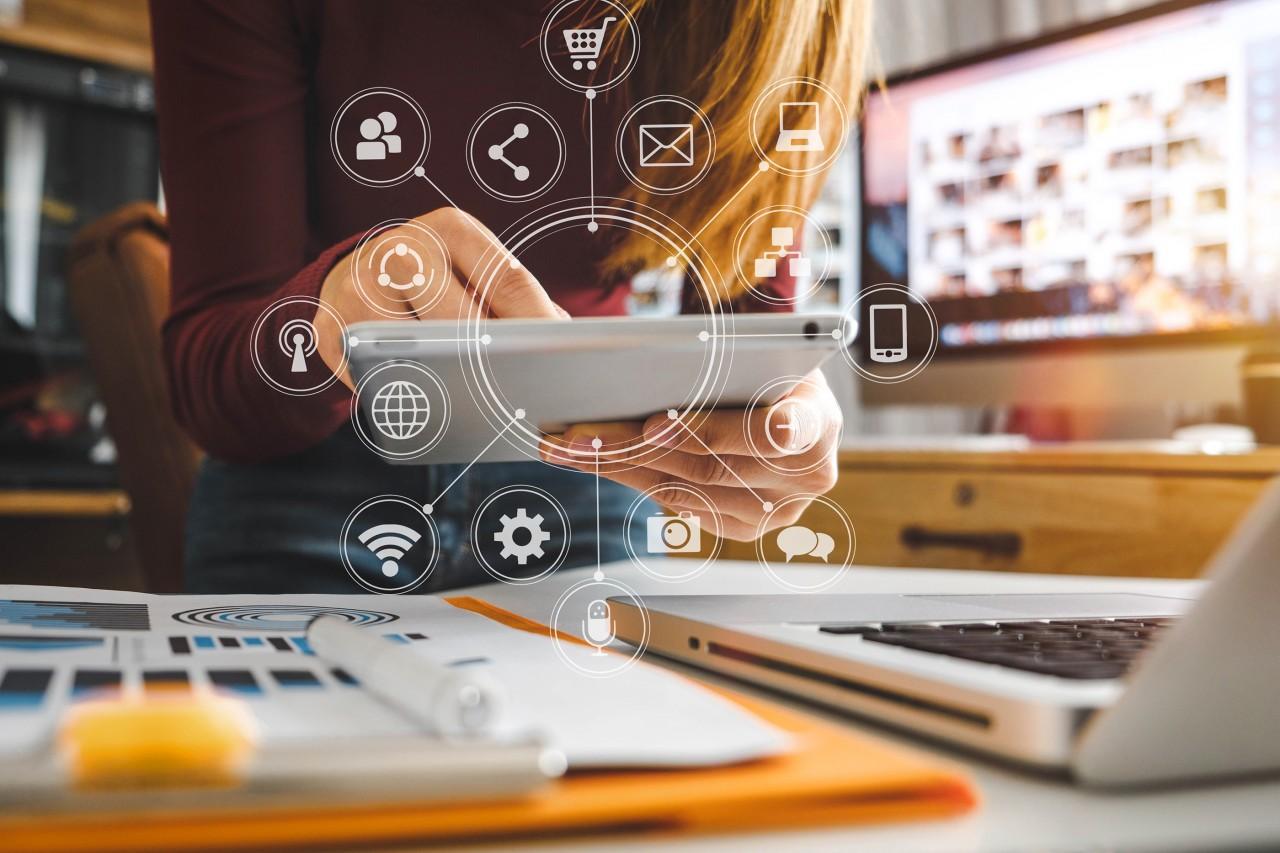 digital-marketing-data