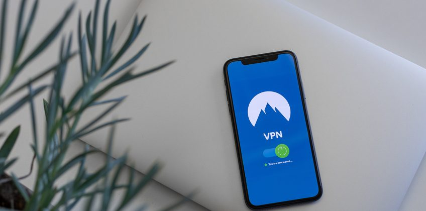 How to Save Money on VPNs