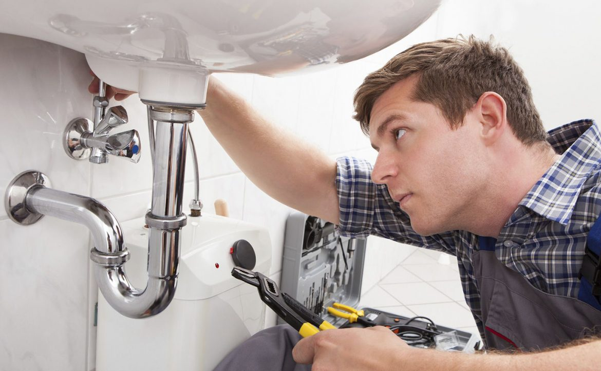 3 Boiler Maintenance And Repair Mistakes You Must Avoid