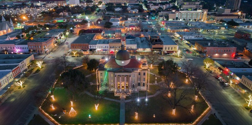 Things You Must Do in San Marcos