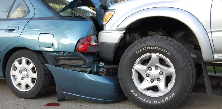 Why Your Car Accident Lawyer Should Never Settle