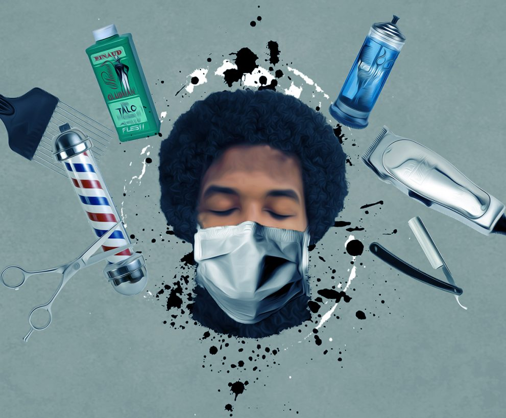 Things You Should Always Know Before Heading to a Barbershop