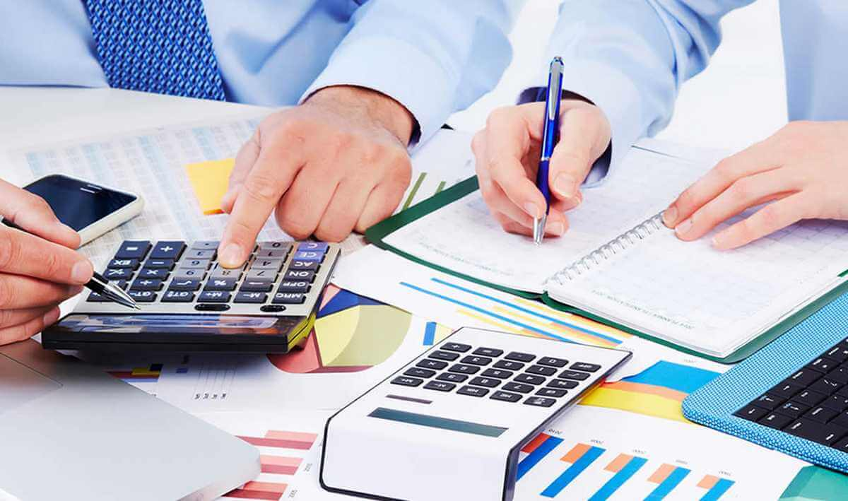 Want to Outsource Accounting For Your Business? Here Are Some Things to Know