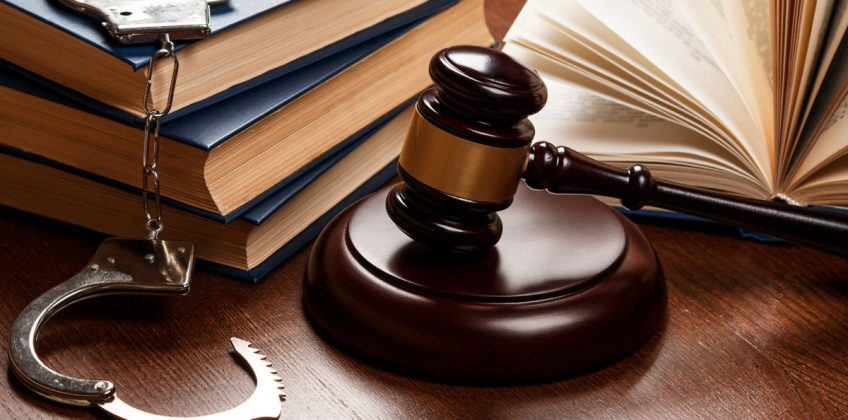 Working Smartly as a Criminal Defense Lawyer
