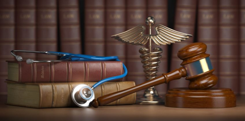 Why You Should Hire a Medical Malpractice Lawyer