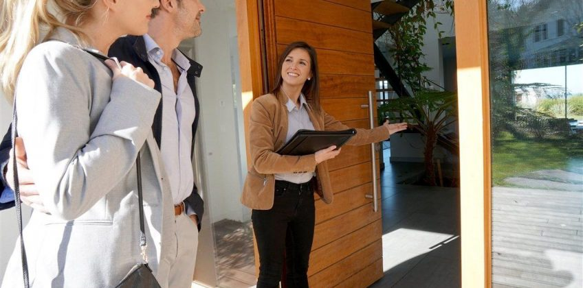 The Most Important Part of Your House For Home Inspection