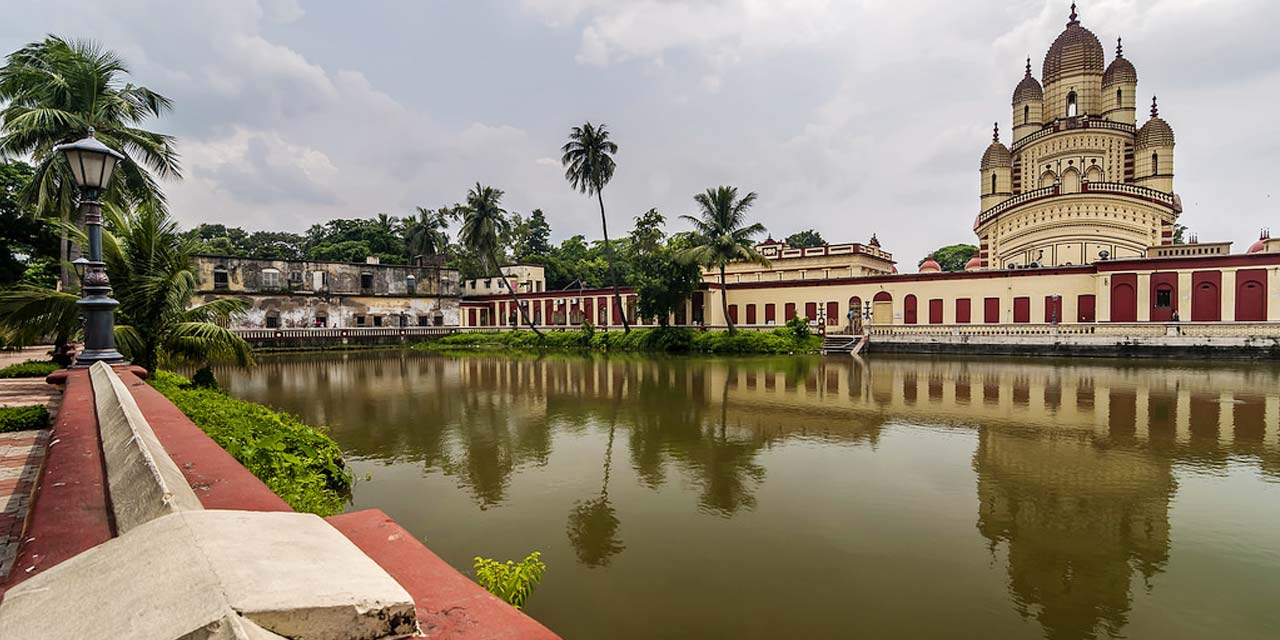 Things to Consider When Booking a Trip to Kolkata