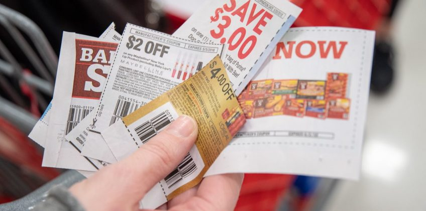 Things You Should Consider When Looking For Coupons