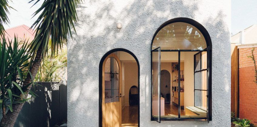 How Stucco Can Boost Home Value