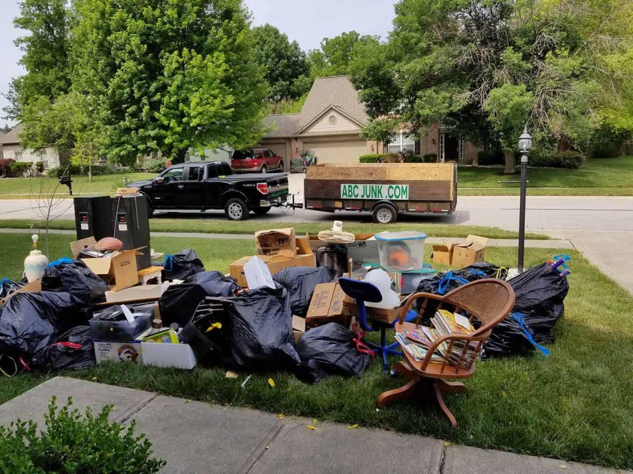 junk-removal-company