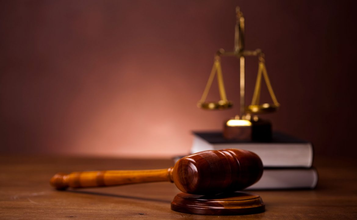 What to Ask a Criminal Defense Lawyer When Hiring Them