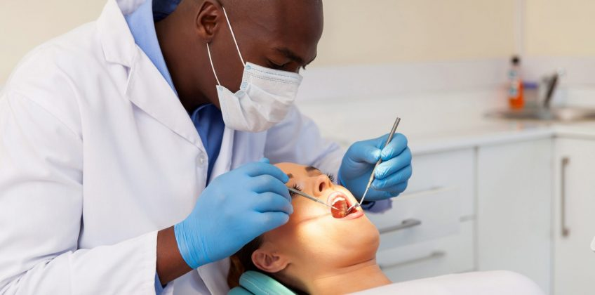 Choosing a Dentist? Here Are a Few Mistakes to Avoid