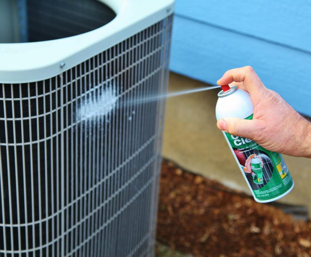 Why You Should Never DIY AC Repairs