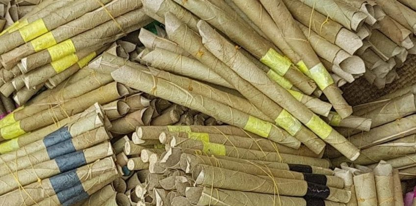 How Pre Rolled Cones Can Help Your Business