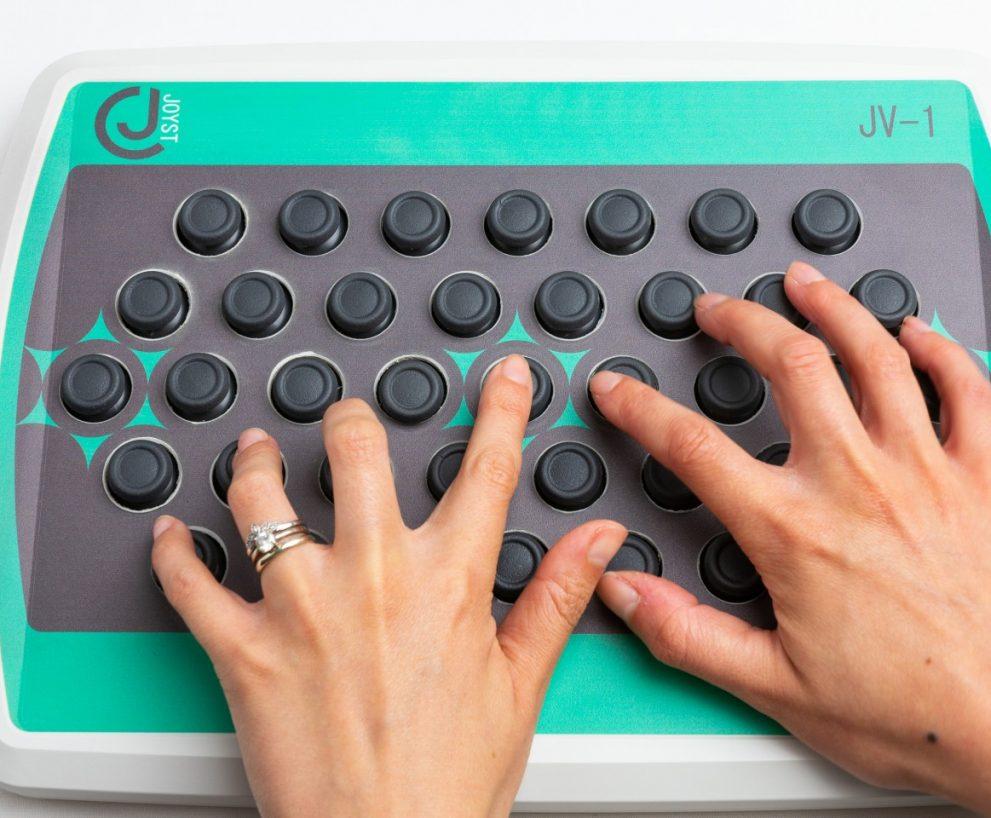 Tips on Choosing a MIDI Controller