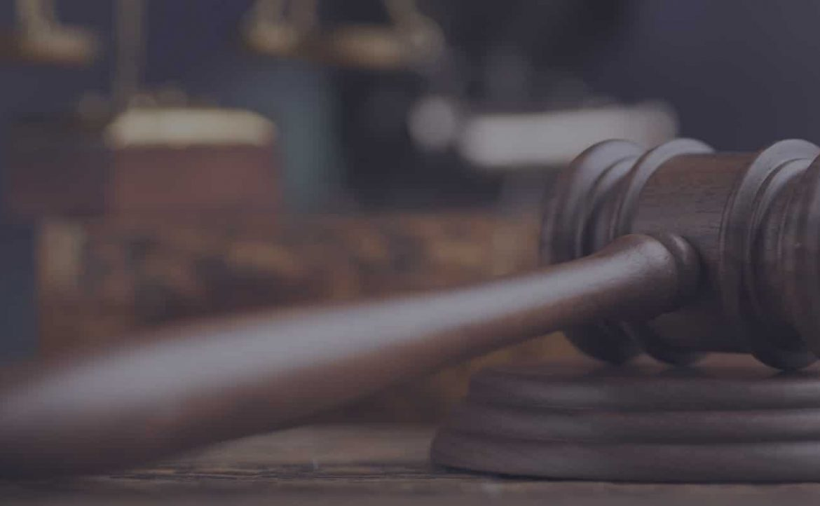 Why Becoming a DUI Lawyer Makes Sense