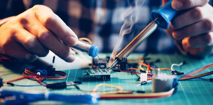Want to Apply For Computer Repair Job? Here Are Some Tips For You