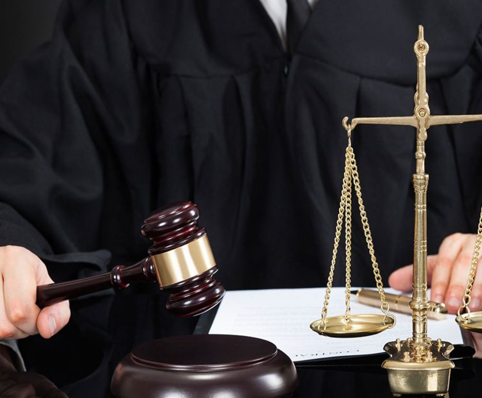 Why Uniondale is a Great Place For Personal Injury Attorneys